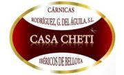 Casa Cheti patrocina la Liga Femenina Casa Cheti