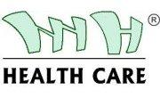 MH Health Care patrocina el Trofeo Equipo Menos Goleado