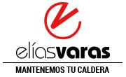 Instalaciones Elías Varas