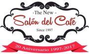 El Salón del Café patrocina el el Trofeo Equipo Más Goleador