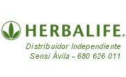 D.I. de Herbalife en Salamanca