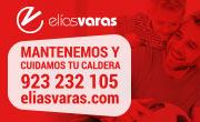 Mantenimiento de Calderas con Elías Varas