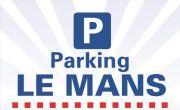 Parking Le Mans patrocina la Liga Masculina Le Mans