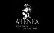 Residencia Universitaria Atenea en Salamanca