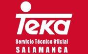 Servicio Oficial de TEKA en Salamanca